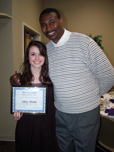 pages_16-17_-_life_pics_-_cacc_-_abby_mann_and_marvin_delph.jpg