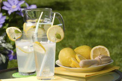 lemonademedium.jpg