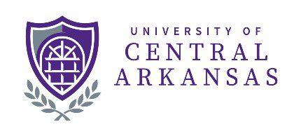 Image result for uca logo