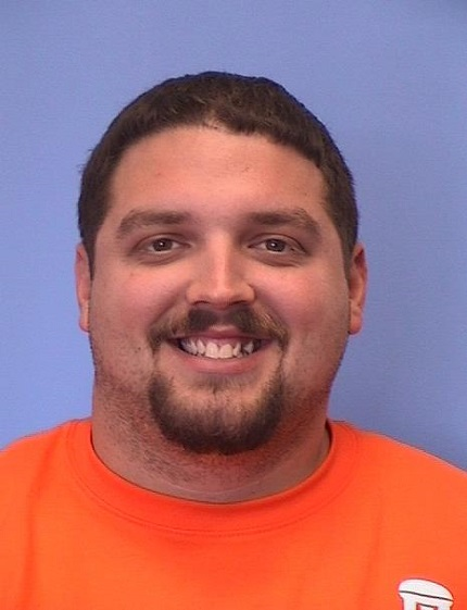 Reece Martin has earned their Arkansas Water Operator Licensing Exam.