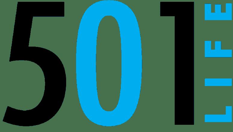 501 - Server error