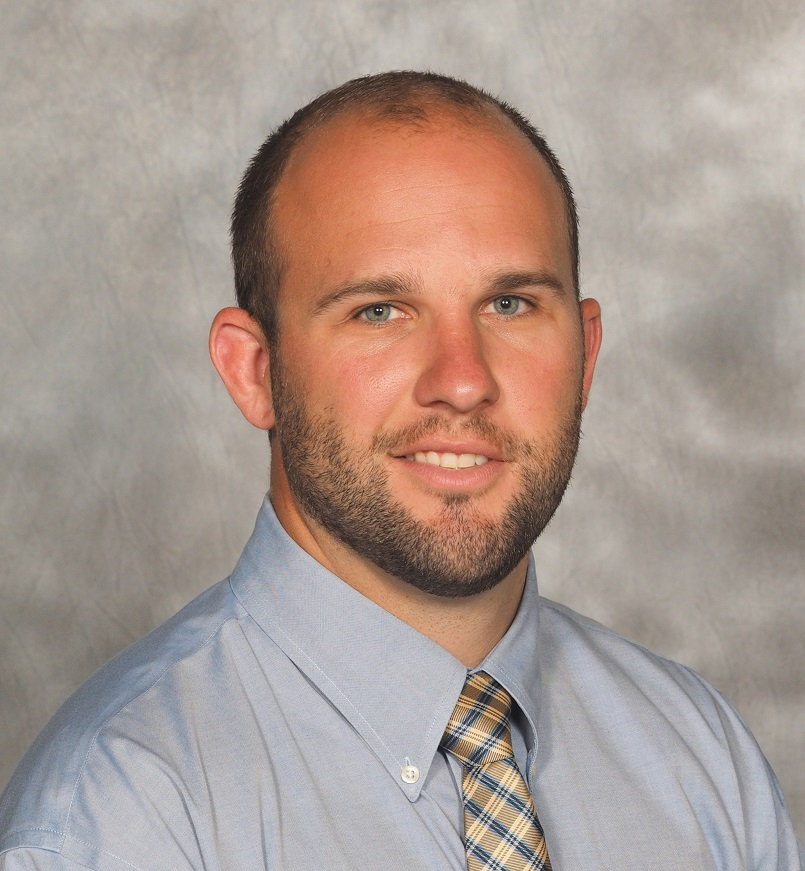 Dickson Joins Conway Regional Medical