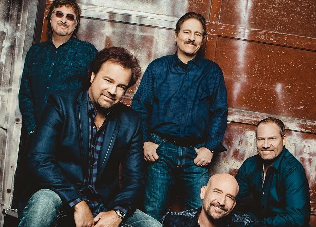 501 life magazine news archives restless heart set to perform at get downtown festival sept 29 fandeluxe Images