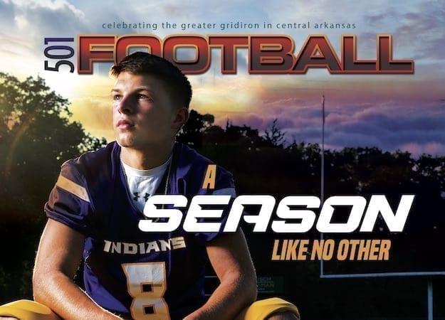 Teven Jenkins - 2020 - Football - Oklahoma State University Athletics