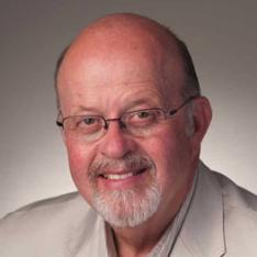 Don Bingham